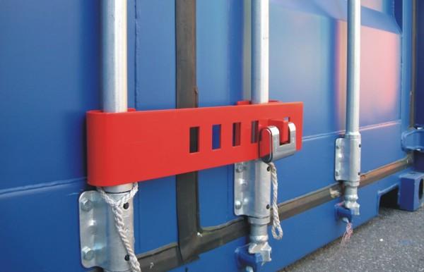 Containerverschlussplombe Budget Lock